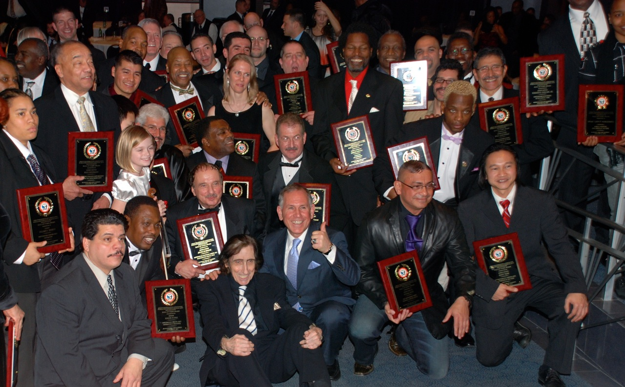 HallofFame2011b.jpg