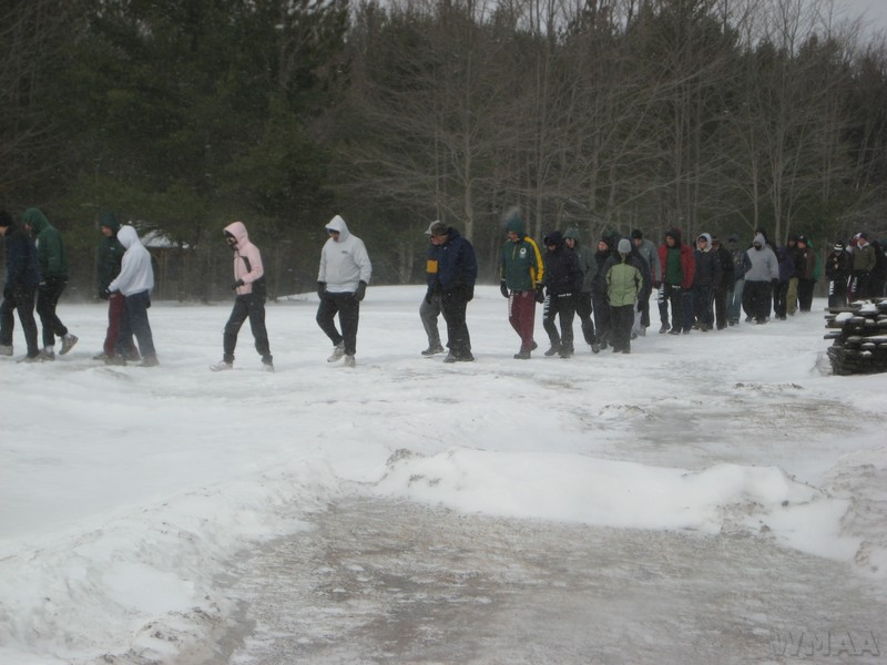 Winter201103.jpg