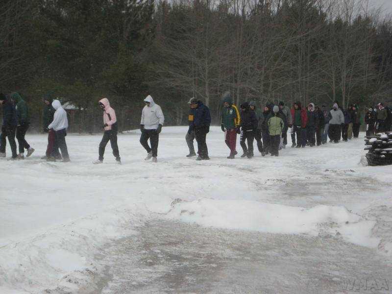Winter201103.jpg