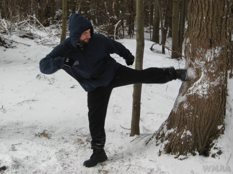 Winter201155.jpg