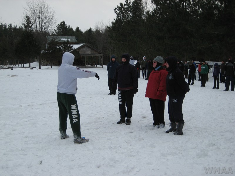 Winter201163.jpg
